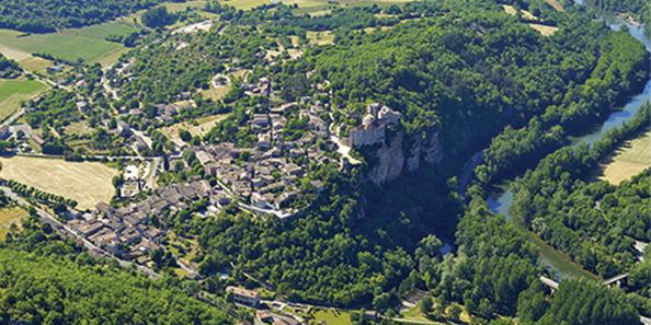 Image-a-la-une-Brunuquel
