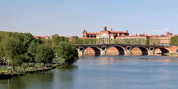 Image-a-la-une-Toulouse
