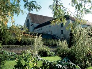 Jardin-des-Cordeliers