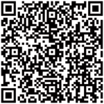 QR-code-application-Bourges