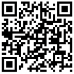 QRcode-video-presentation-Bourges