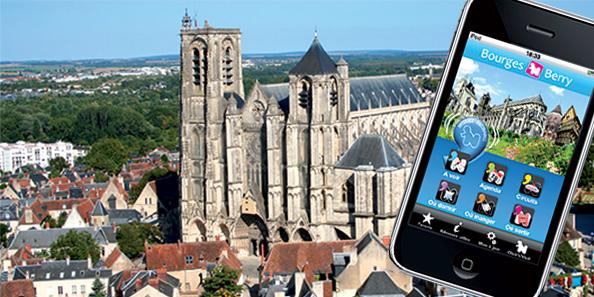 image-a-la-une-Bourges